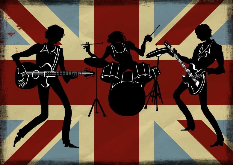 british-1595321_1920