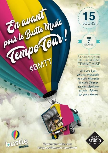 TEMPO TOURV2-01