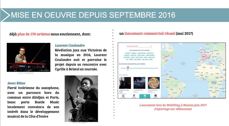 Capture d_écran 2017-09-06 à 11.17.33